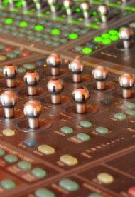 Ingeniería Civil Acústica