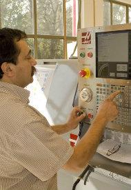 Ingeniería Civil Mecánica