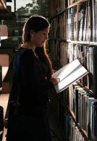 Pedagogía en Historia y Ciencias Sociales