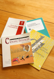 Pedagogía en Lenguaje y Comunicación