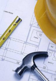 Técnico en Construccion y Obras civiles