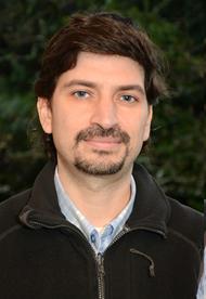 Felipe Leiva Morey, Sub Director Unidad de Planificación Estratégica e Imagen Institucional