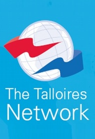 The Talloires Network