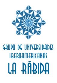 Grupo de Universidades Iberoamericanas - La Rábida