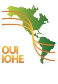 Organización Universitaria Interamericana