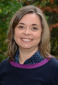 Prof. Cecilia Burgos, Fac. de Medicina.