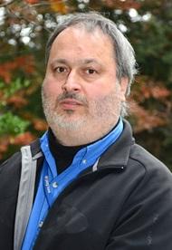 Dr. Kurt Paschke, Sede Puerto Montt.