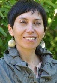 Dra. Yanira Zúñiga, Fac. de Ciencias Jurídicas y Sociales