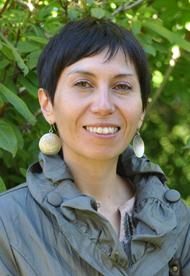 Yanira Zúñiga Añazco., AGA