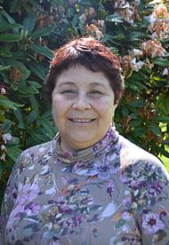 Debbie Guerra Maldonado., SINDOC