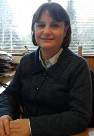 Bernarda Rivera Zapata, Sindicato Nº 1 de Trabajadores