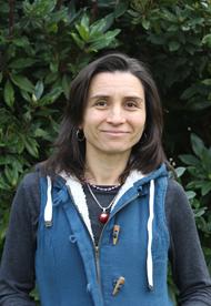 Cristina Eftimie, Convenios Internacionales