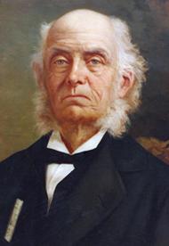 Rodulfo Amando Philippi