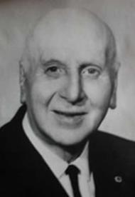 Fernando Santiván