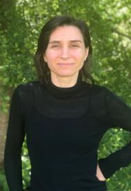 Cristina Eftimie, Convenios y Cooperación Internacional
