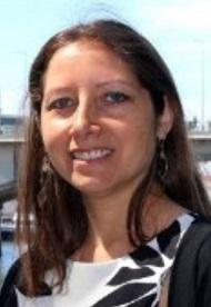 Dra. Marcela Coloma C., Directora de Estudios de Pregrado