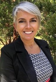 Dra. Maite Castro Gallastegui