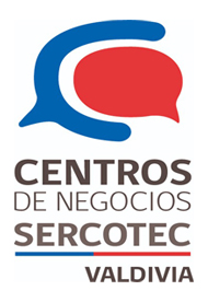 Centro de Negocios Valdivia