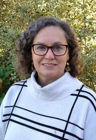 Dra. Marcela Astorga Opazo